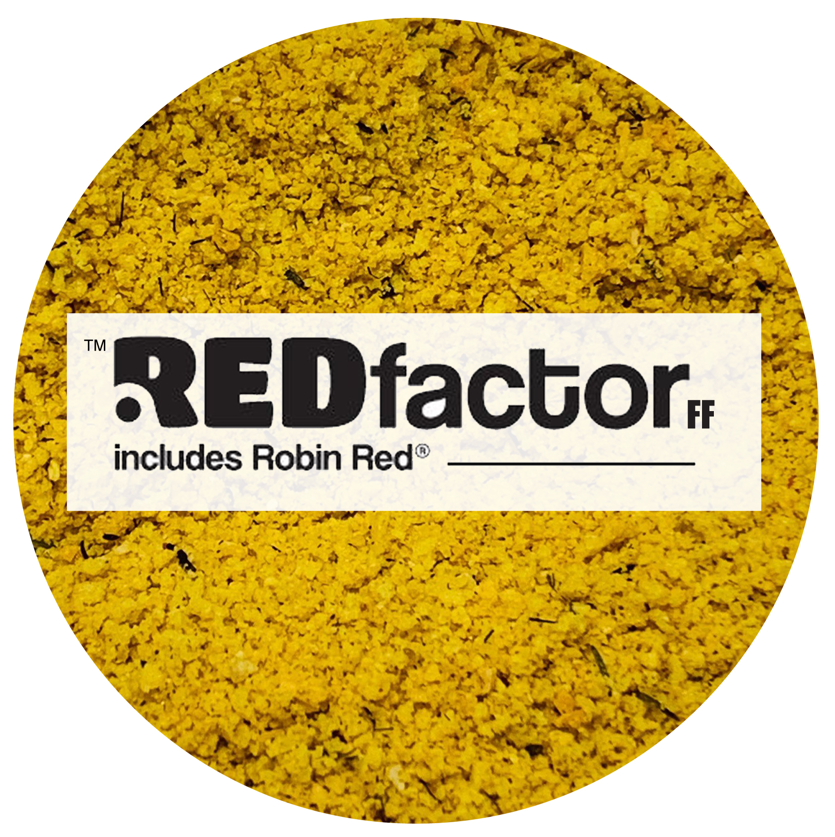 Red Factor™ FF 20kg