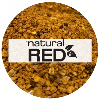 NaturalRed™ FF