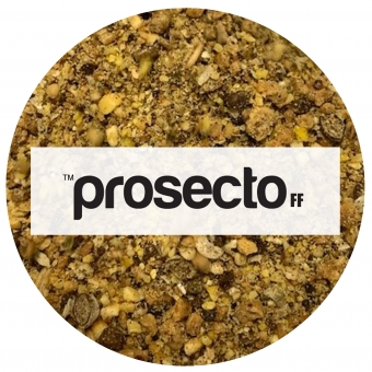 Prosecto ™ FF