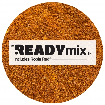 Ready Mix™ FF 20kg